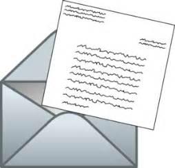 A business letter TeachingEnglish British Council BBC